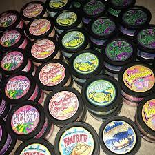 Buy Cali Weed Tins Online