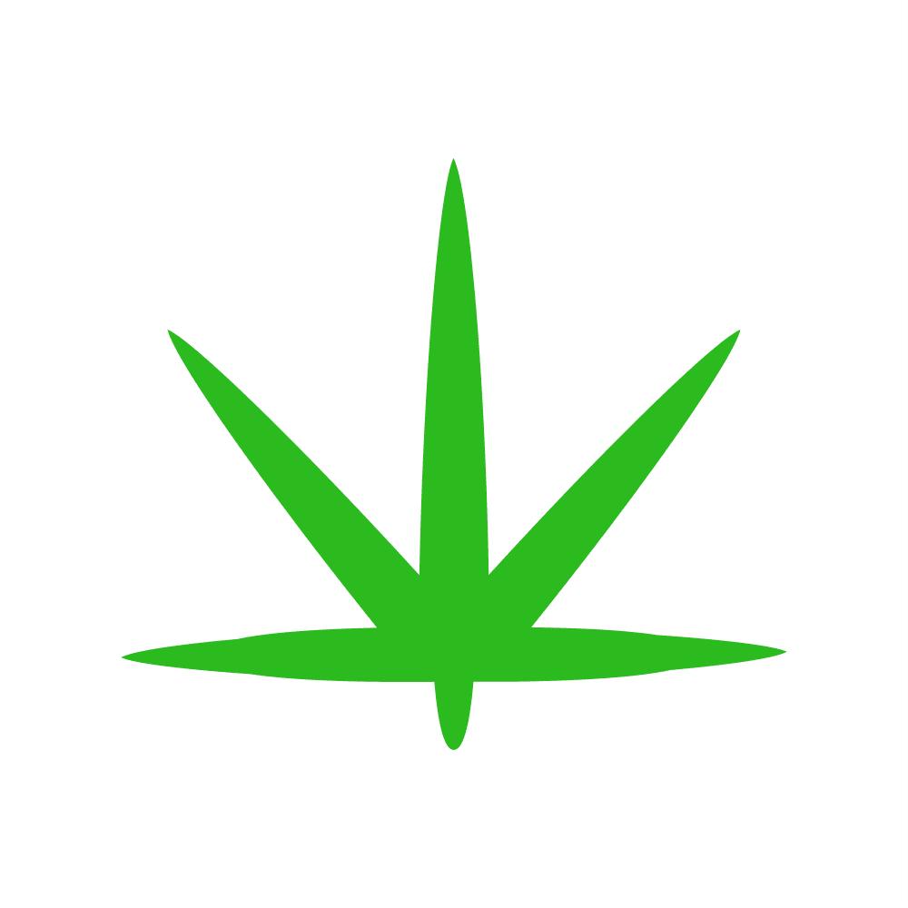 Biscotti strain weed dispensary